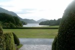 muckross house view