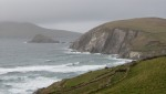 Couminole beach Slea Head, Dingle Peninsula